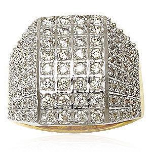 saudi gold jewelry solid gold jewelry mens gold jewelry