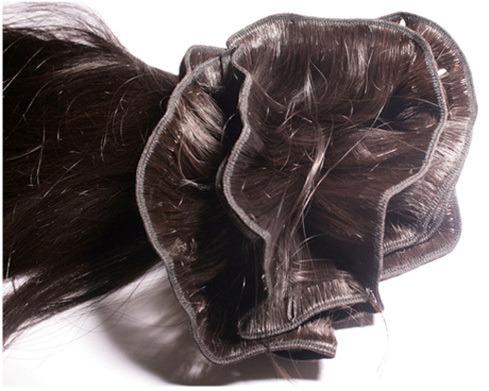 Superior hair