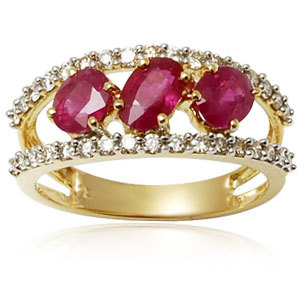 gold jewelry ring, gold ring jewelry, imperial gold jewelry rings