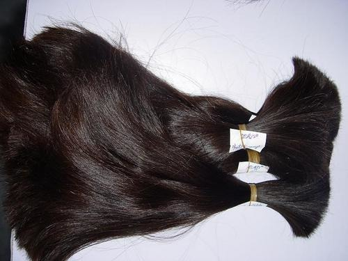 Virgin Indian Body Wave Hair