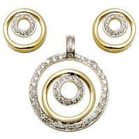 gold plated jewelry, gold plated indian fashion jewelry set, gold plated jewelry sets