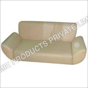 Release Agents for PU Furniture