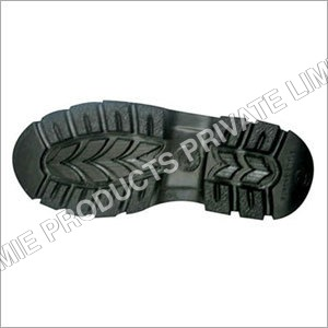 IMC For Shoe Sole
