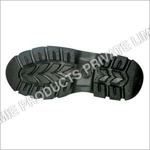 IMC For Shoe Sole