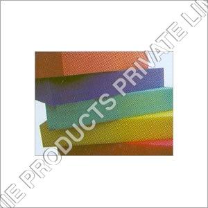 PU Colourants