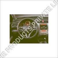 IMC For Steering Wheel Pigment Colour Paste