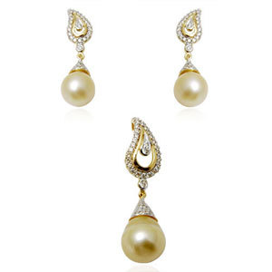 fashion gold jewelry necklace, fashion gold jewelry set, fashion jewelry rose gold