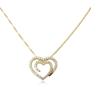 1 gram gold jewelry 18k gold plated jewelry set 18 carat gold