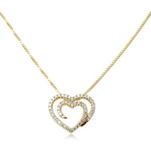 1 gram gold jewelry, 18k gold plated jewelry set, 18 carat gold jewelry