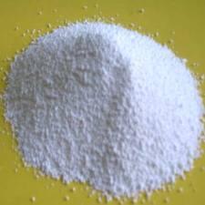 Cosmetic Grade Raw Materials