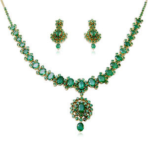 indian gold jewelry indian gold jewelry new york jewelry gold
