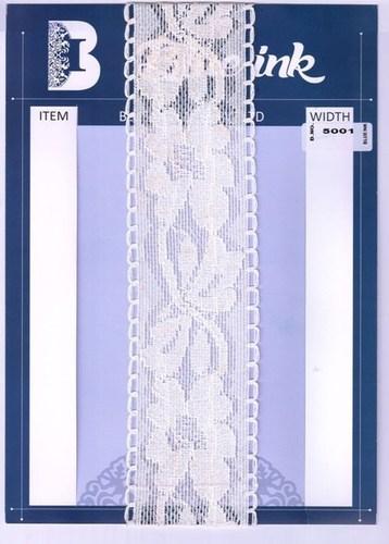 Fancy Saree Laces