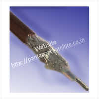 RG 316 Cable Double shielded
