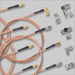 SMB Cable Assembly