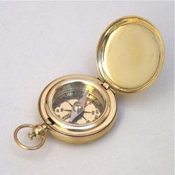 Antique Compasses