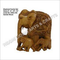 Home Decorative Items In Jaipur Rajasthan Dealers Traders