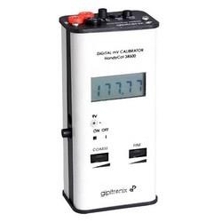 Process mV Calibrator
