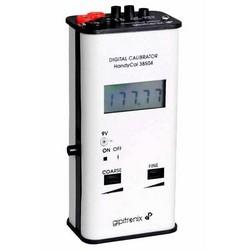 Process Calibrators