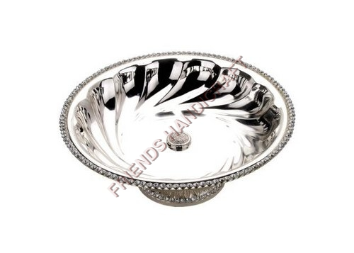 Silver Handicrafts Item