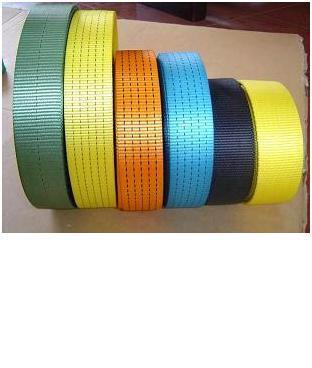Nylon Lash Strip