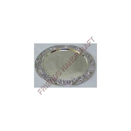 Handicrafts Mirror