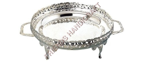 Handicrafts gifts Articles