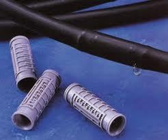 Drip Irrigation Products