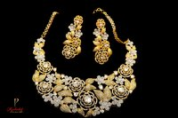 Bridal AD Jewellery