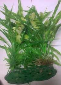 CHICOS CH M-913 AQUARIUM PLANT