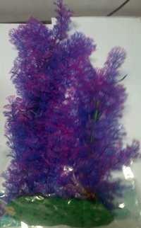CHICOS CH M-1531 ,AQUARIUM PLANT, 30-35 CM