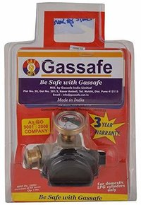 gas safety device sale