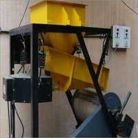 Vibratory Feeder For Boiler
