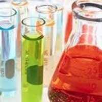 Tri Octyl Phosphate