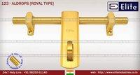 Royal Type Aldrops