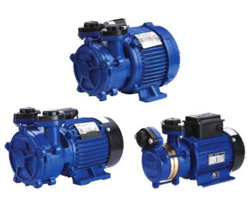 KSB Hydrostar  For Domestic Application