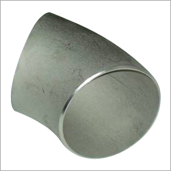 Carbon Steel Elbow