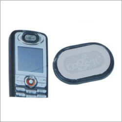Mobile Phones, Accessories & Parts
