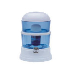 7 Stage Water Purit
