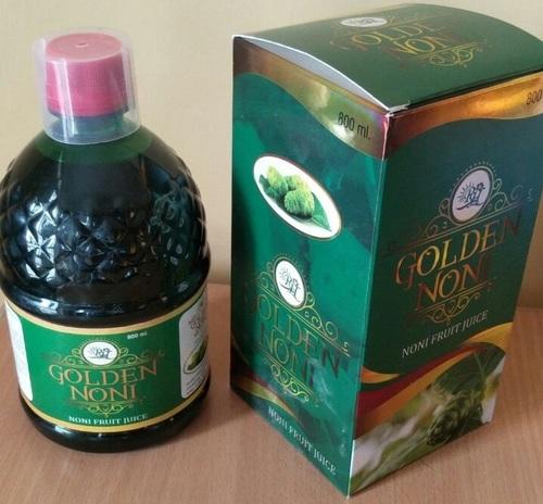 Noni Health Juice