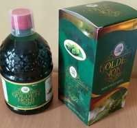 Noni Health Juice