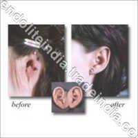 Prosthetic Ear