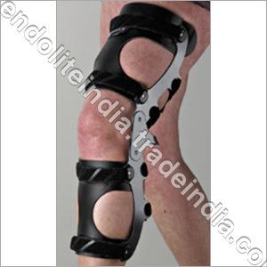 Seattle Orthopedic Equipment