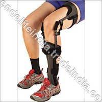 Orthopedic Knee Braces