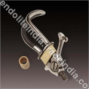 Prosthetic Hook