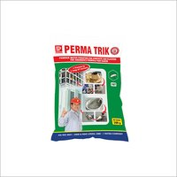 Integral Waterproofing Powder