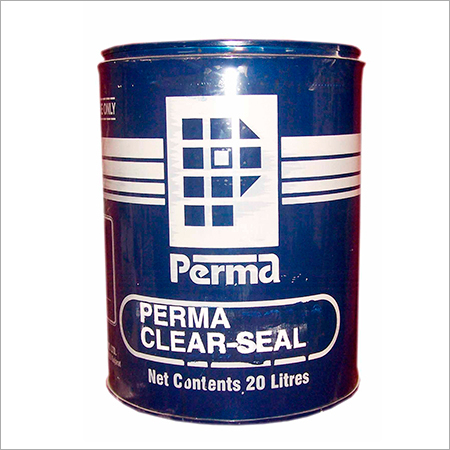 Perma Chemicals Waterproofing and Protective Treatments
