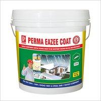 Acrylic Waterproofing Coatings
