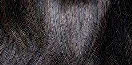 Wavy Virgin Indian Hair Weave