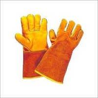 Industrial Safety Gloves