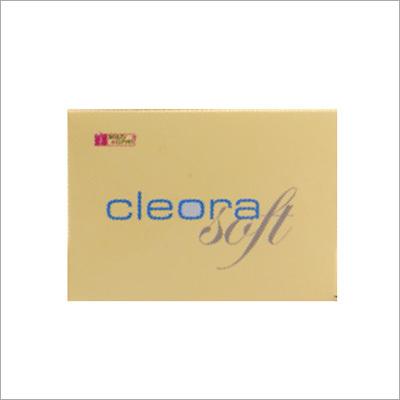 Cleora Soft Soap